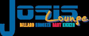 Josis Lounge Landsberg